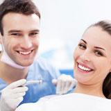 Dentista em Suzano