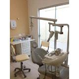 Franquia de Clinicas Odontológicas