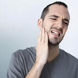 Pronto Socorro Dentário em Suzano