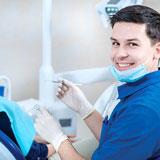 Pronto Socorro Odontológico em Mauá