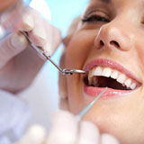 Pronto Socorro Odontológico em Suzano