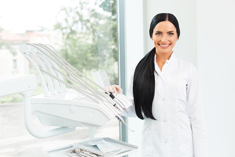 Dentista 24 horas em Suzano