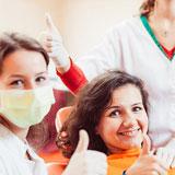 Dentista 24 Horas em Santo André