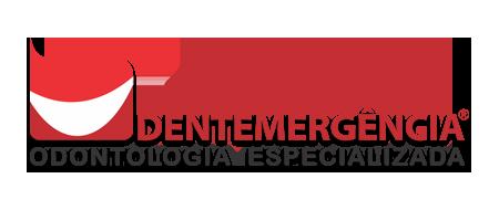 Dentemergência